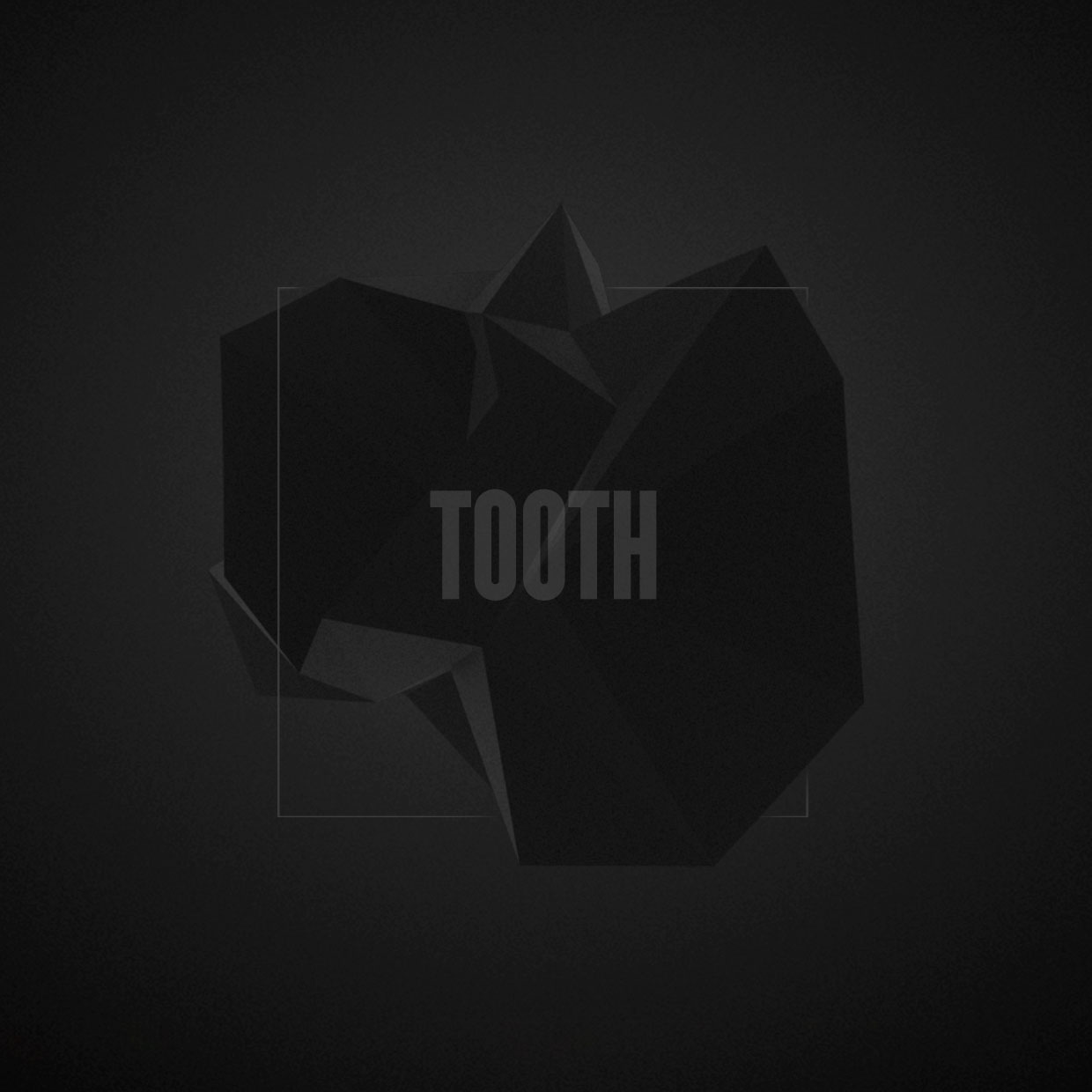 Hodo_Tooth_1