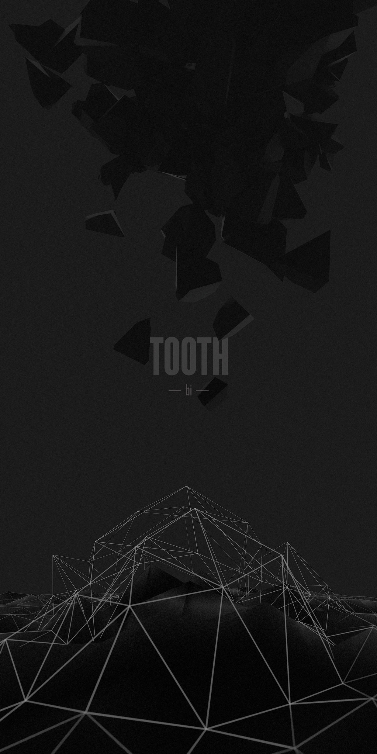 Hodo_Tooth_4